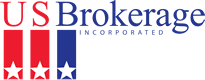 US Brokerage, Inc.